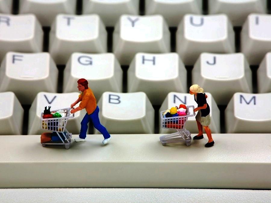 Покупки через інтернет  поради юриста – LDN 861e35ae67f10
